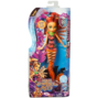 Кукла Monster High Торалей Страйп (Toralei Stripe)​​ из серии Great Scarrier Reef Монстр Хай