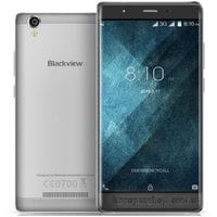 "Cмартфон Blakview A8 Grey 5"" HD IPS 1280x720 Android 5.0 1Gb8Gb 8.0 Мп"